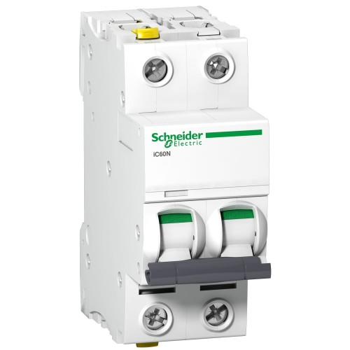 Schneider Electric A9F04250.JPG
